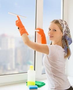 Fenster Putzen Aber Richtig Schnell Leicht Streifenfrei